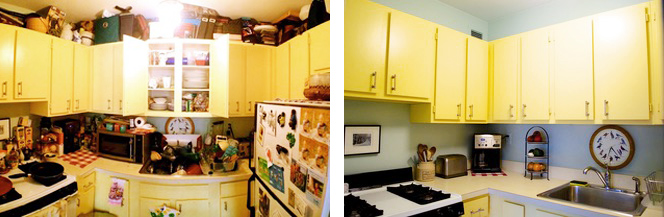 BeforeAfter-DonnaKitchen.jpg