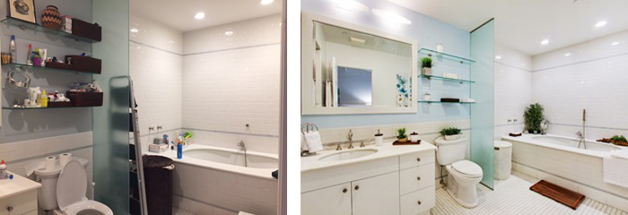 BeforeAfter-MasterBath.jpg