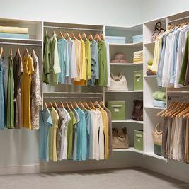 closet-stock_1.jpg