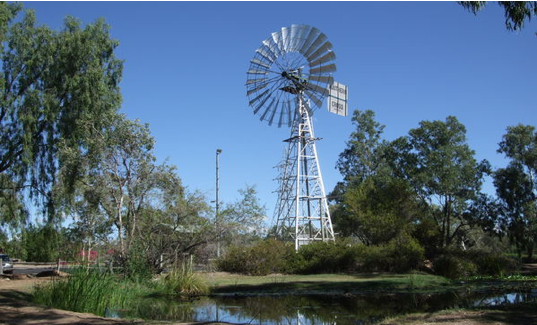 Picture4-windmill.png