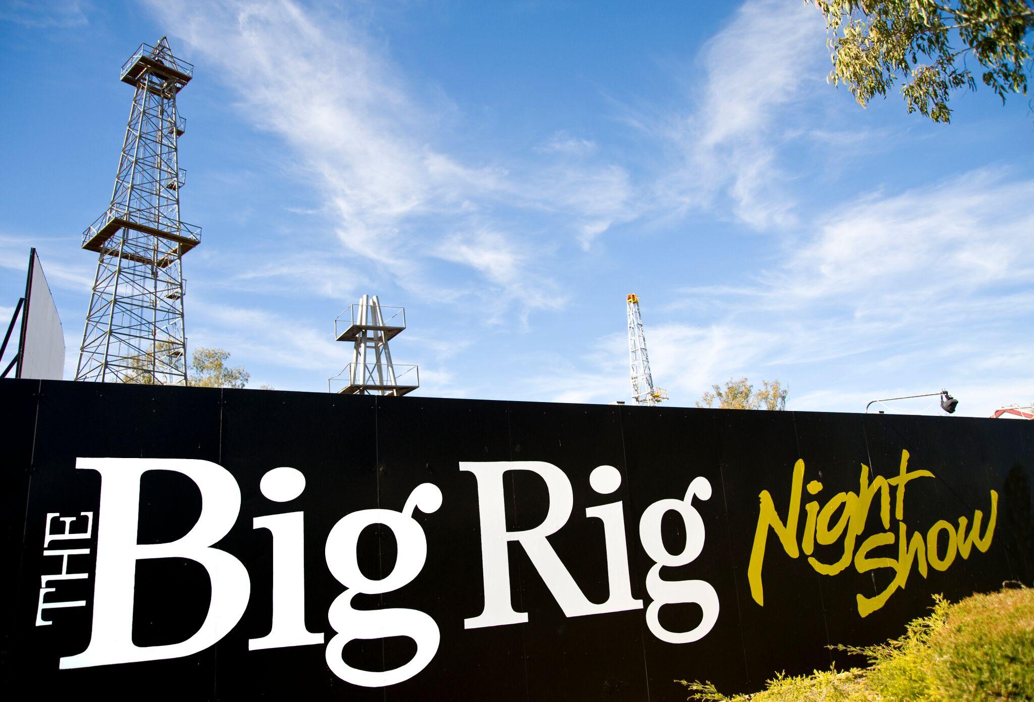 Big Rig.jpg