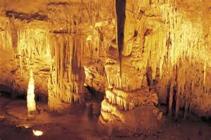 Naracoorte Caves.jpg