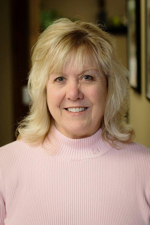 Susan Halley, MS, NP-C