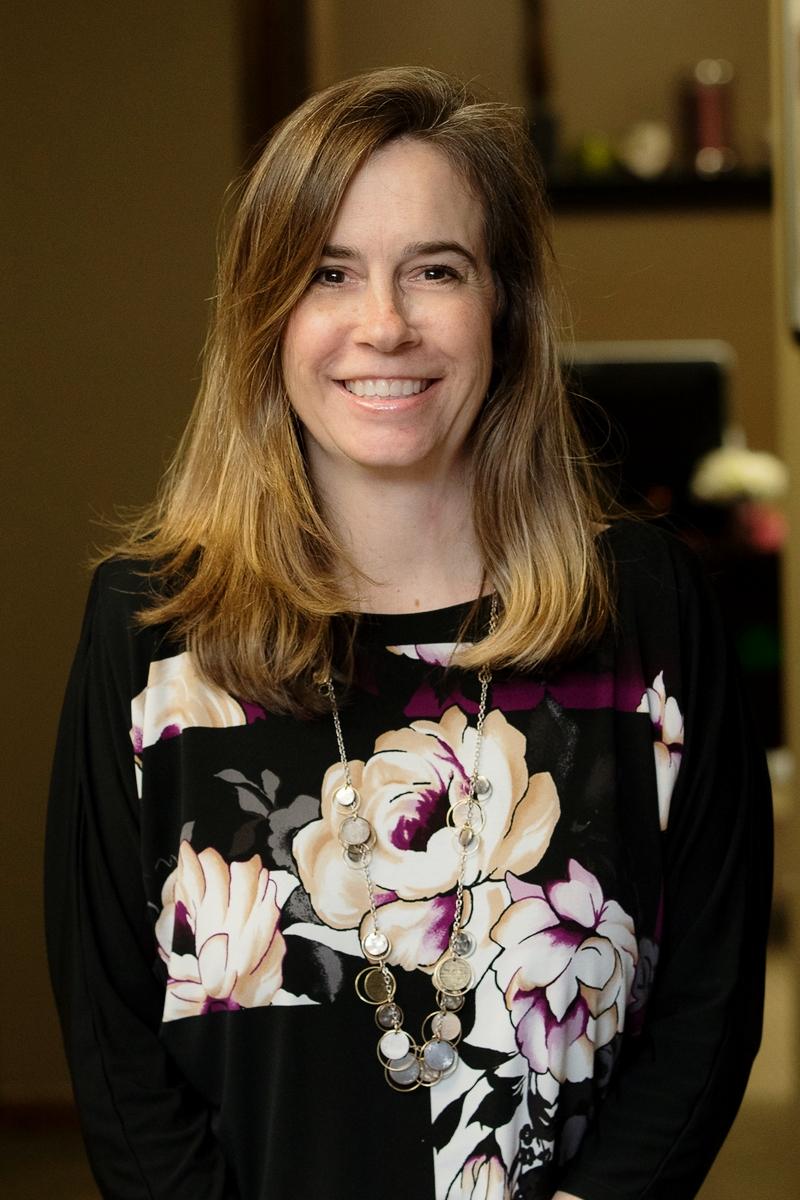 Cathy Yaggy, MSN, GNP-BC