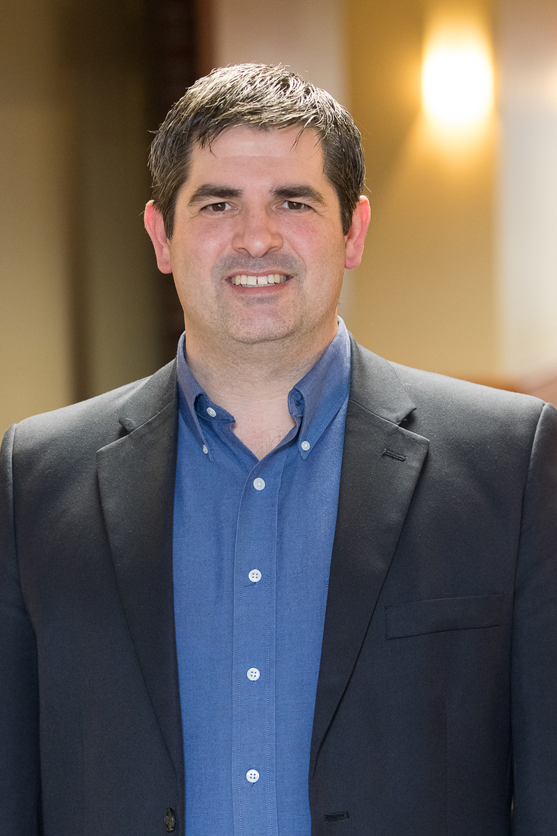 Chris Brinkley, MSN, FNP