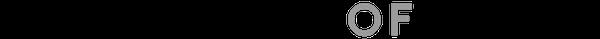 SOS-Logo-BW-500.png