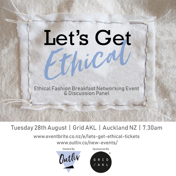 Updated event poster - Inst & FB - Lets Get Ethical.jpg