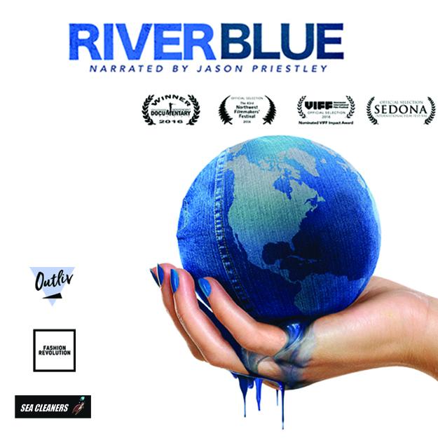 River Blue - insta2.jpg