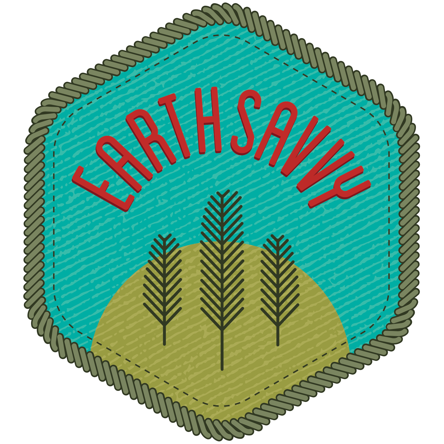 EarthSavvy_Logo_large.png