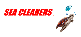 Sea Cleaners.png
