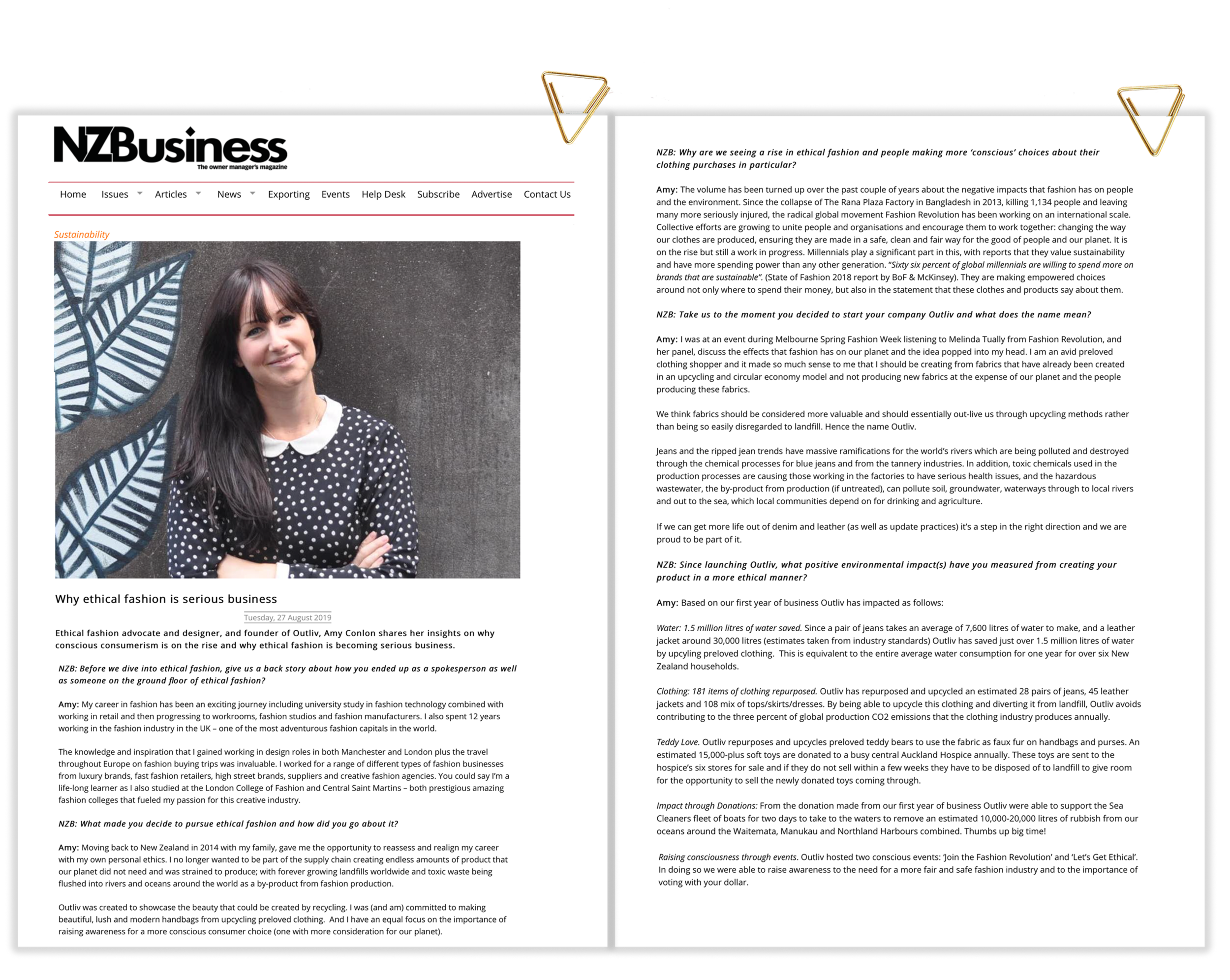 NZ Business pg1.png