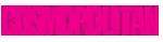 Cosmopolitan_logo.png