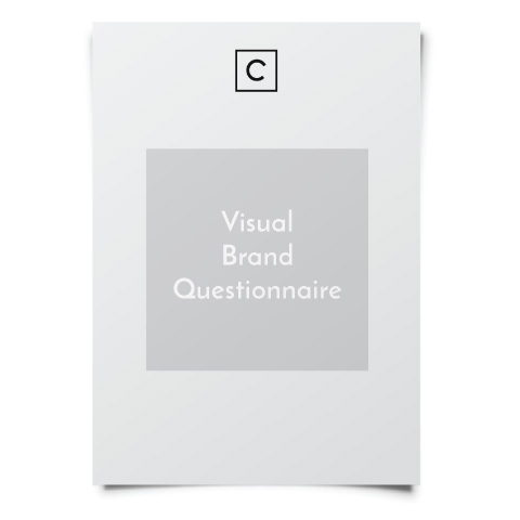 brand-questionnaire.jpg