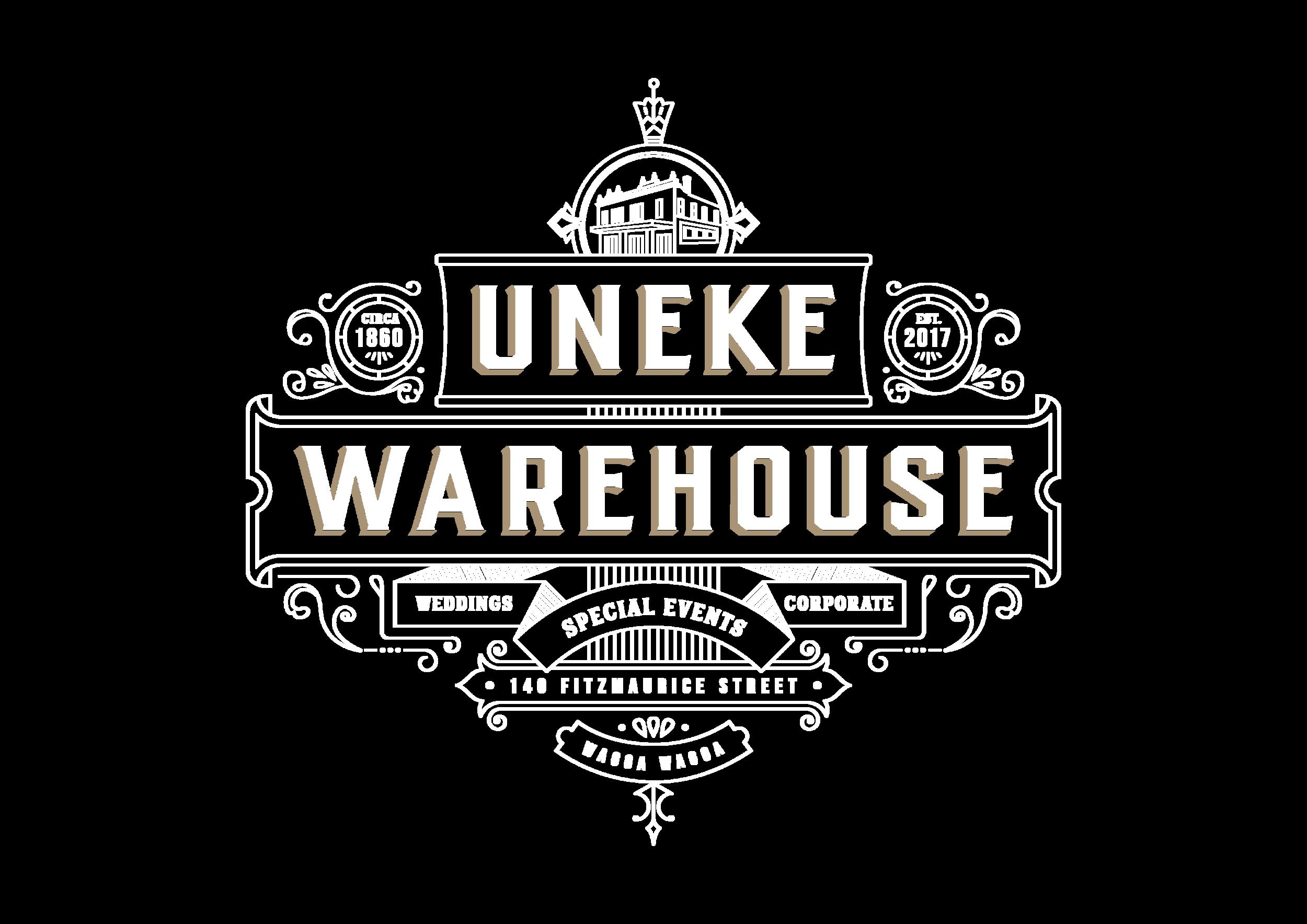 UnekeWarehouse_LogoRGB_2.png