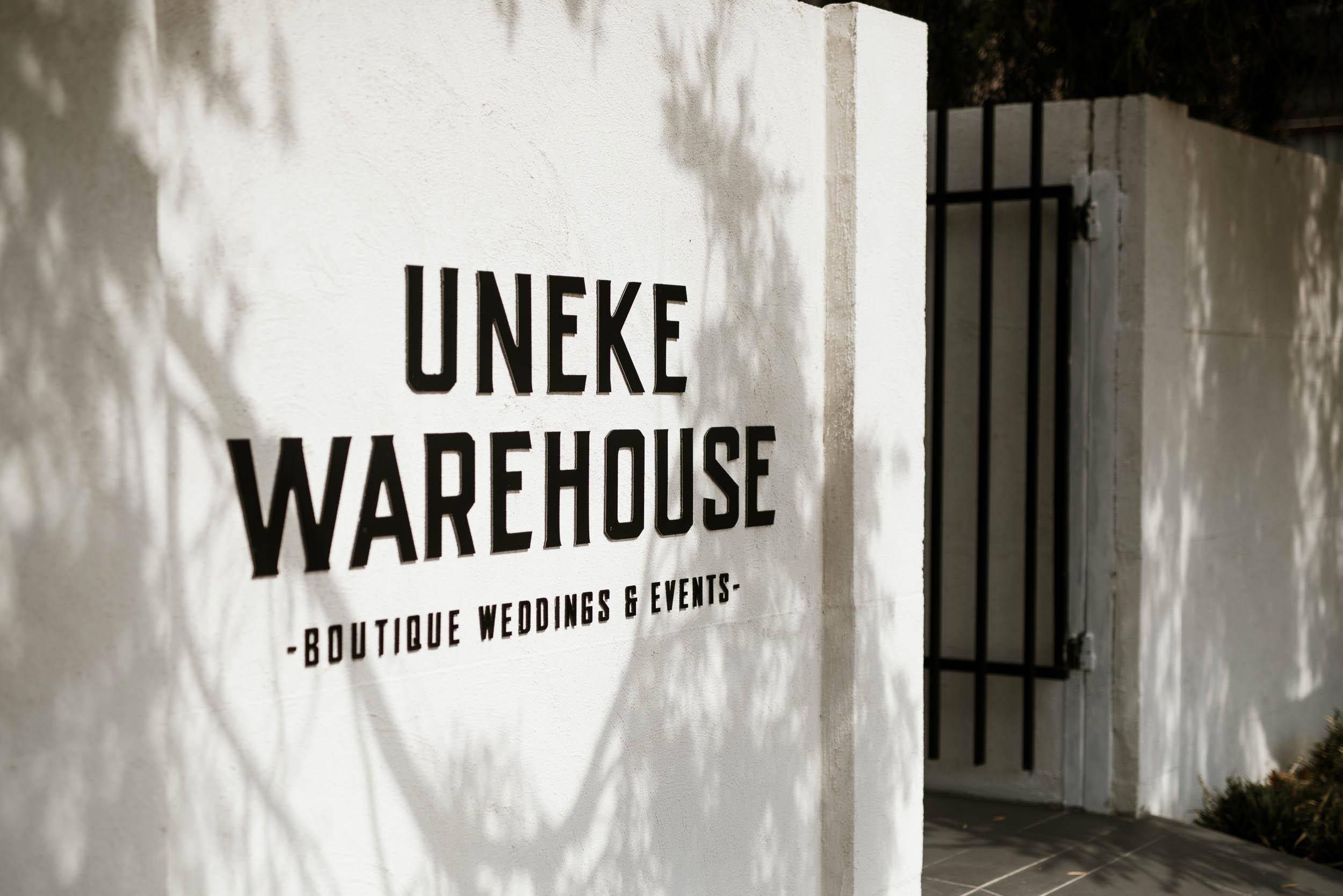 Uneke Warehouse_3I7A0192_DIGITAL.jpg