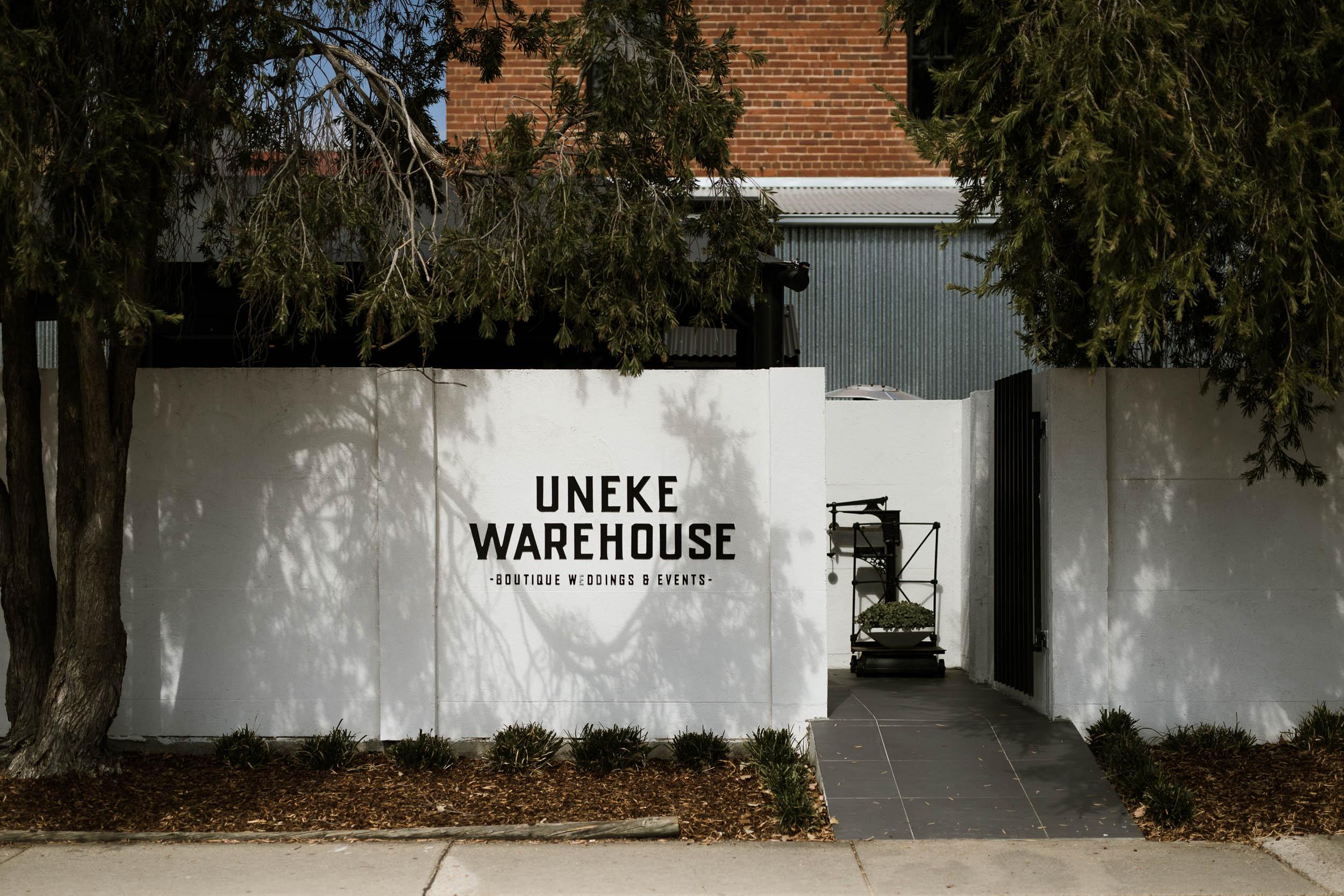 Uneke Warehouse_3I7A0193_DIGITAL.jpg