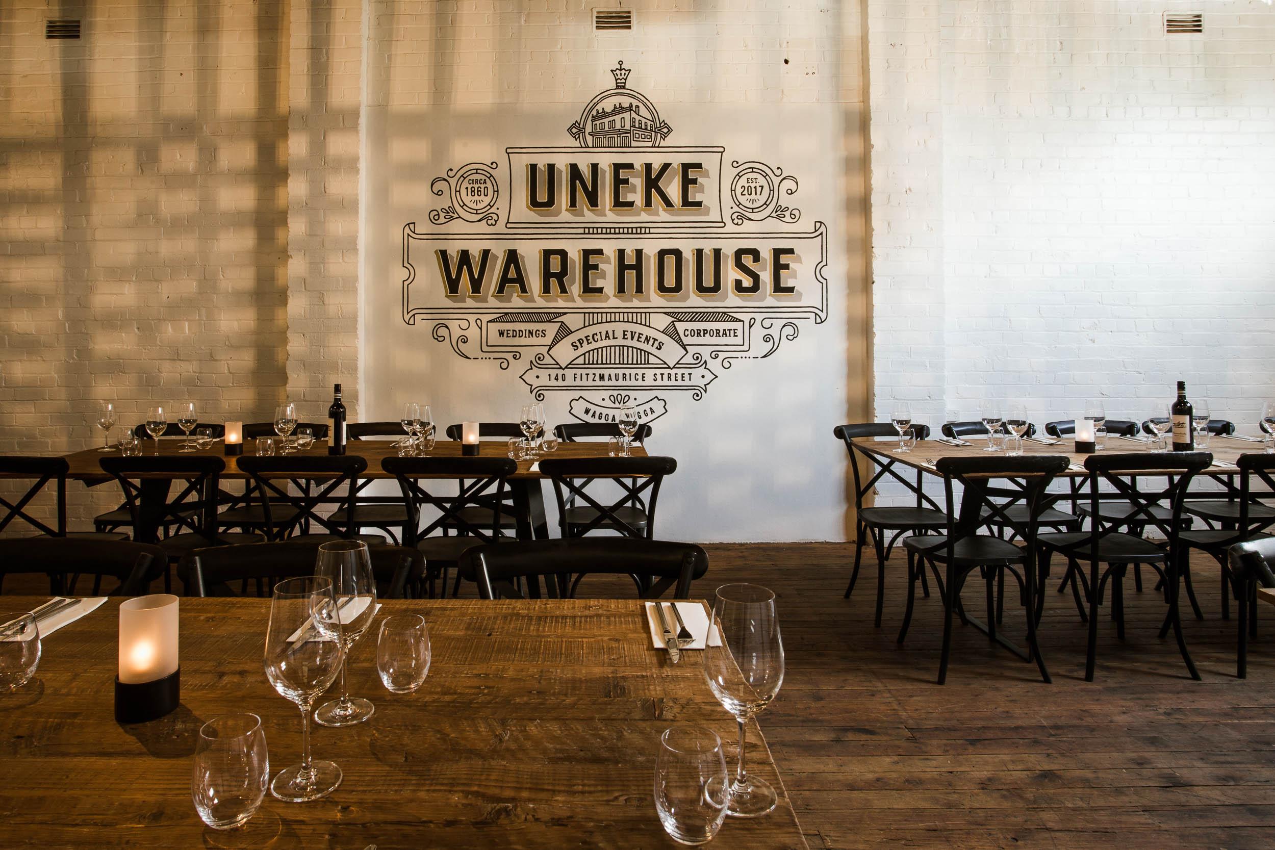 Uneke Warehouse_IMG_0942_DIGITAL.jpg