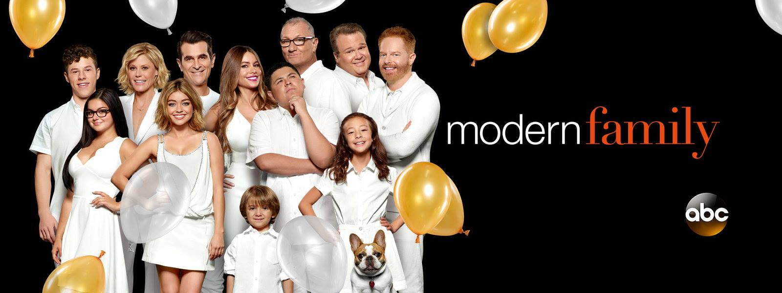 modern-family-on-abc