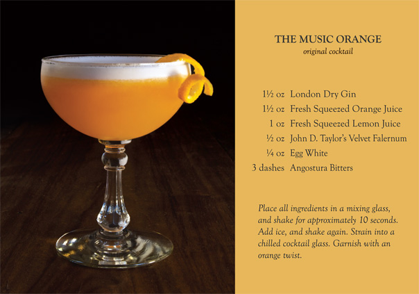 the-music-orange-cocktail.jpg