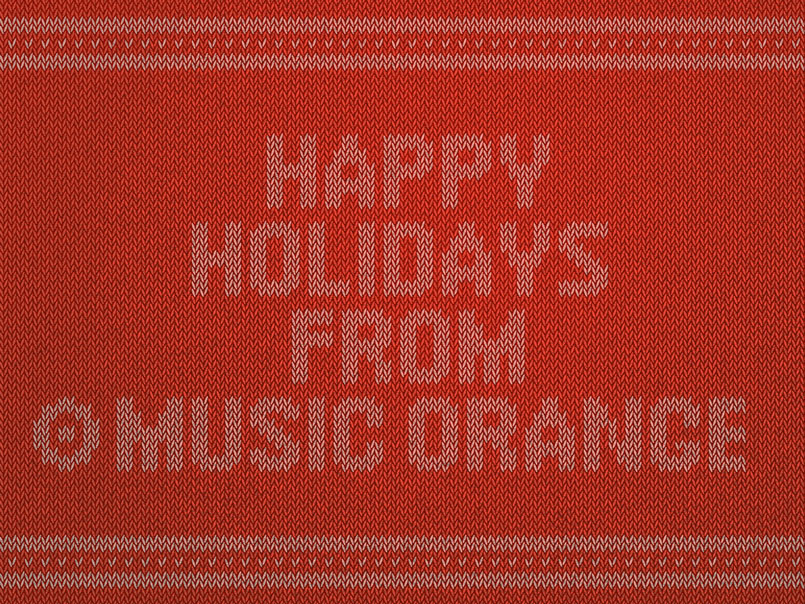 music-orange-happy-holidays.jpg