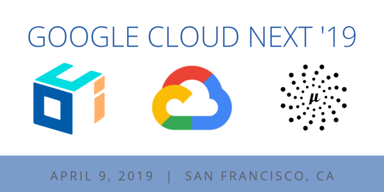Google-Cloud-Next-19.png