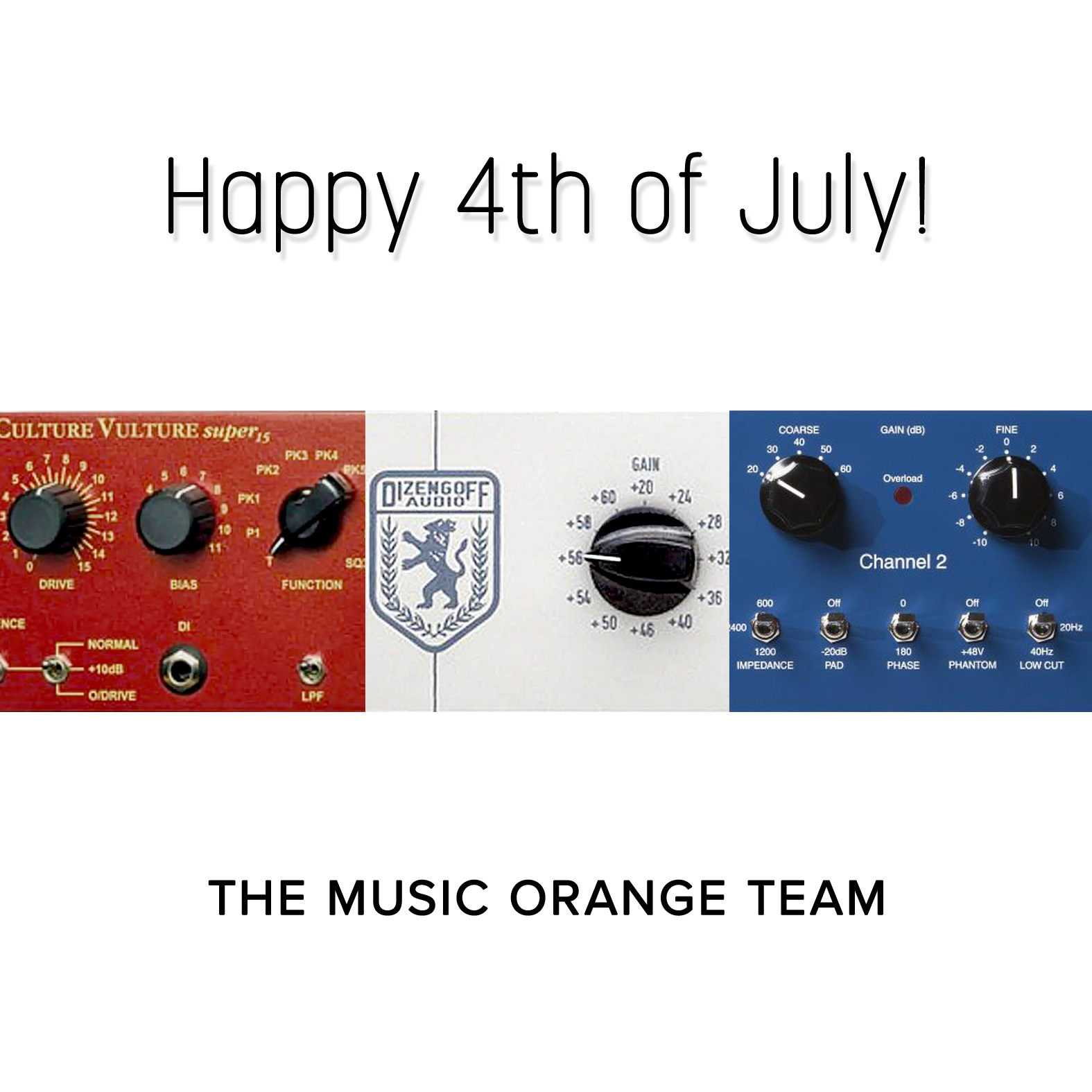 4th-of-july-music-orange.jpg