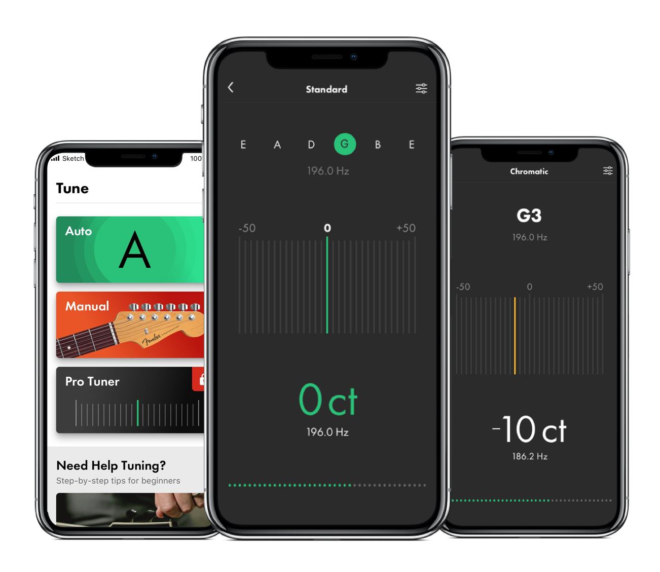 fenfer-app-tuner-pro.png