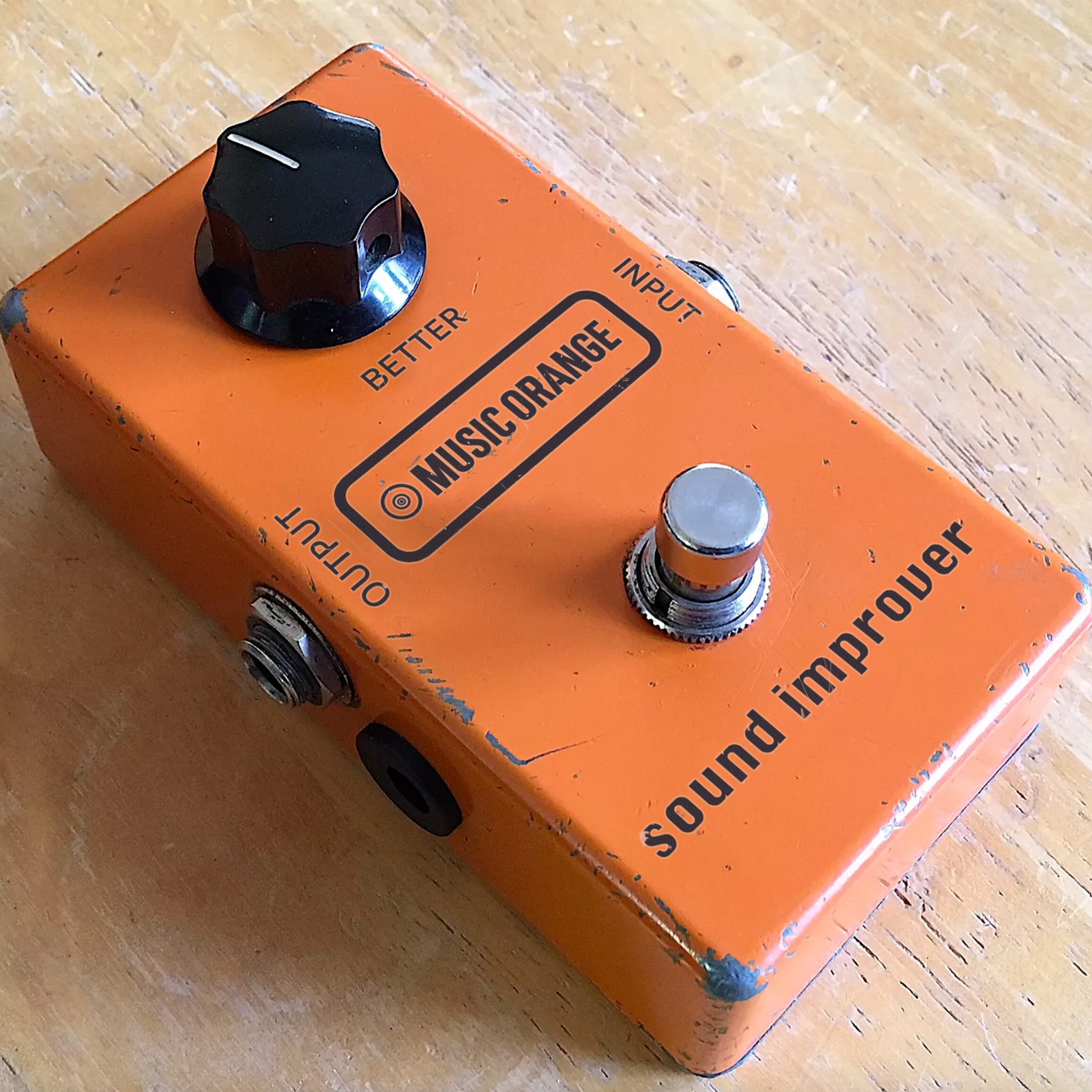 music-orange-effects-pedal.jpg