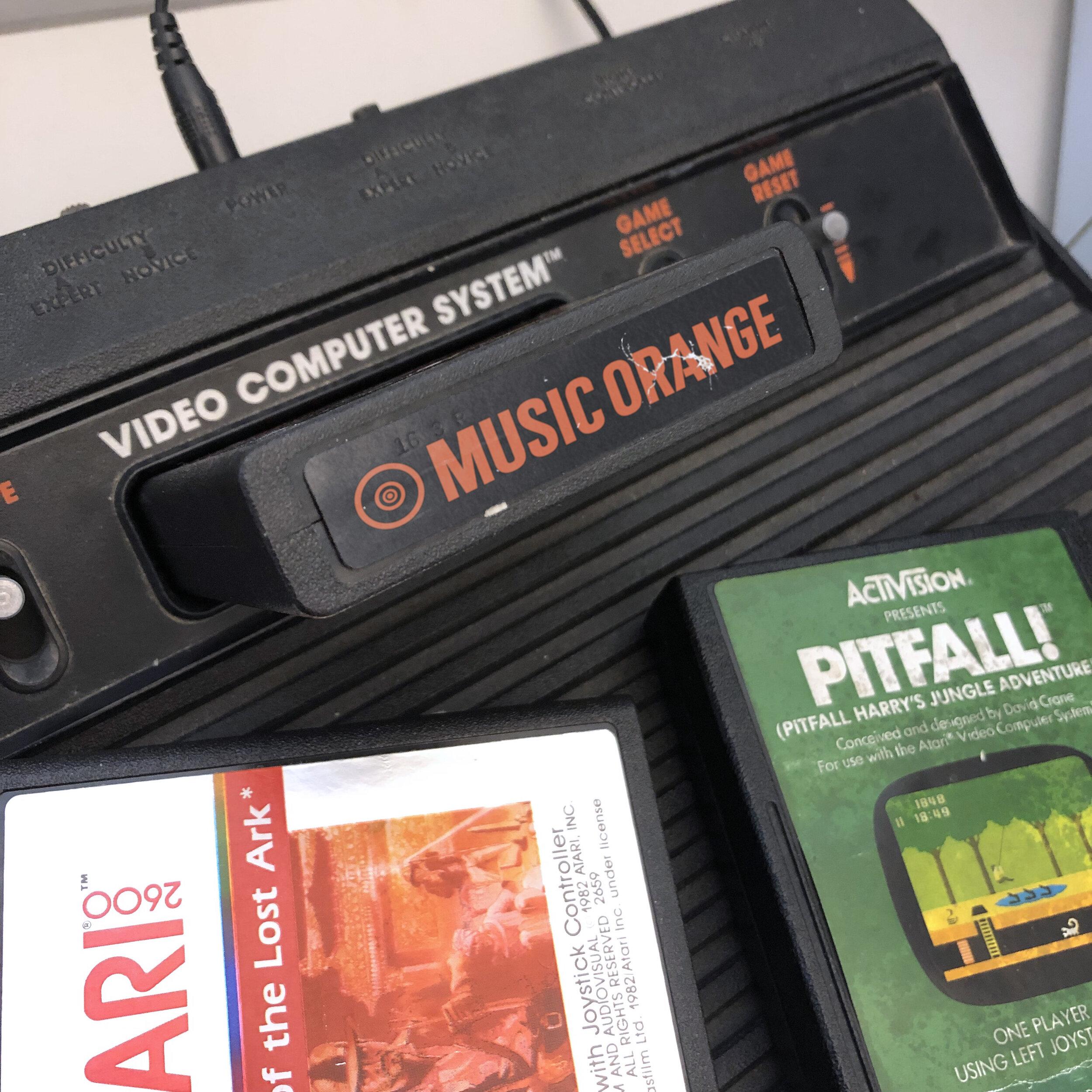 music-orange-atari.jpg