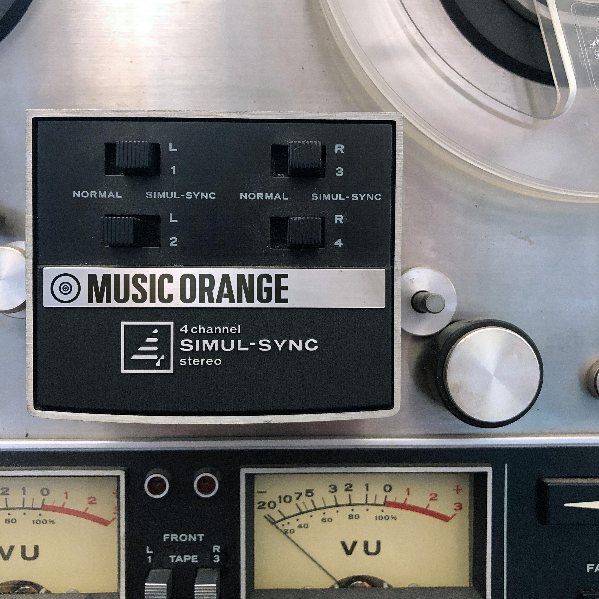 music-orange-simul-sync.jpg