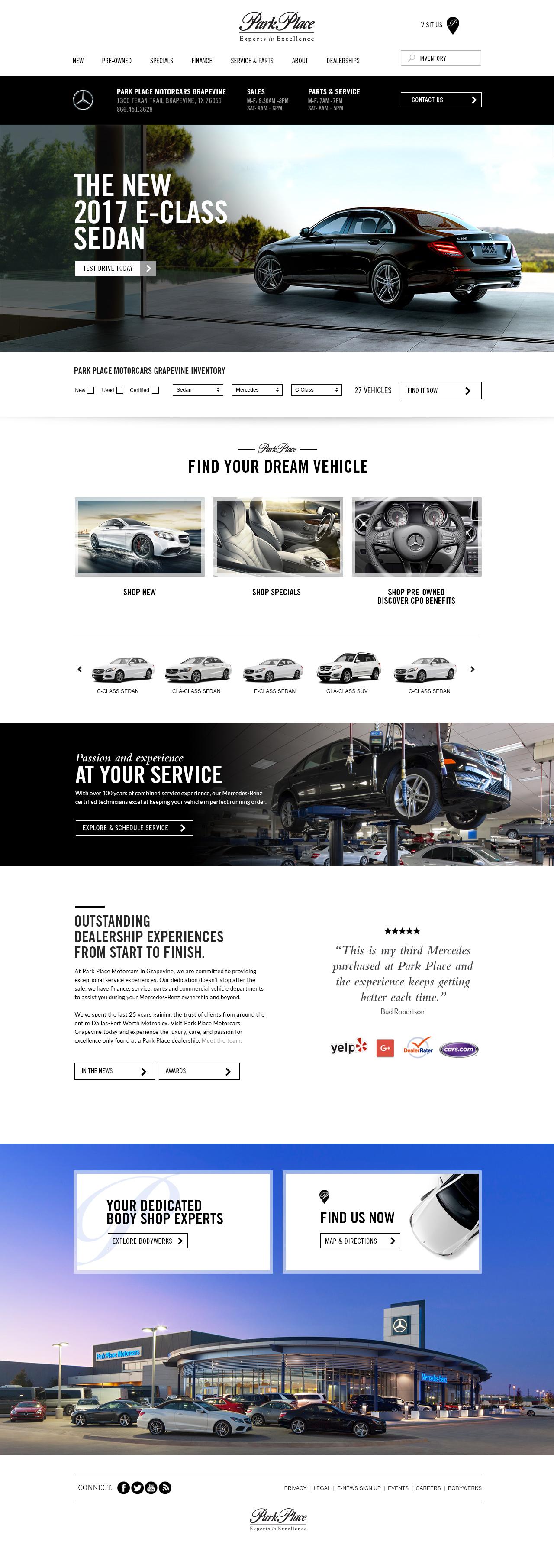 new_vehicle.jpg