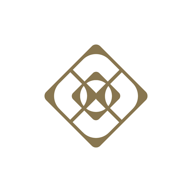 Logotipo_SashaCobra-07.png