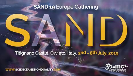 SAND-Italy-2019.jpg