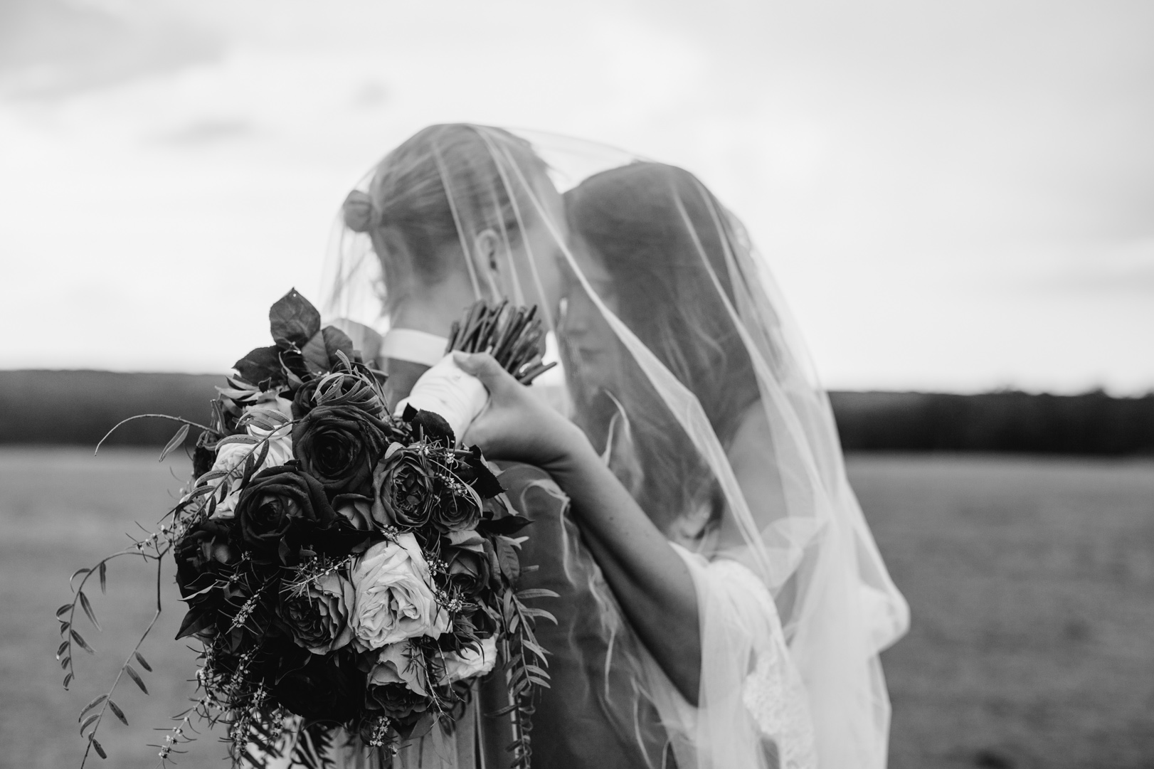 Wedding-Pictures-78.JPG