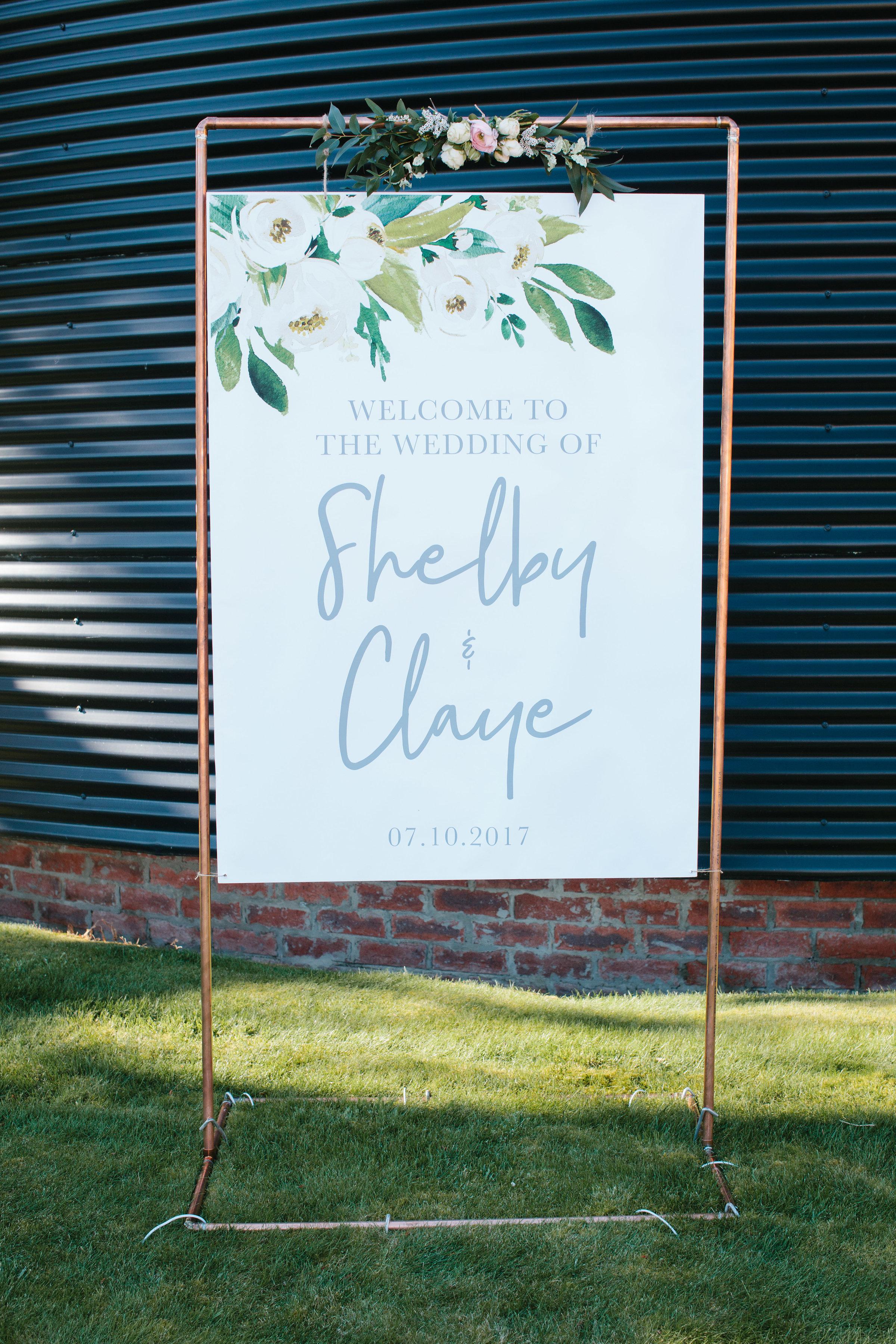 Claye&Shelby-499.jpg