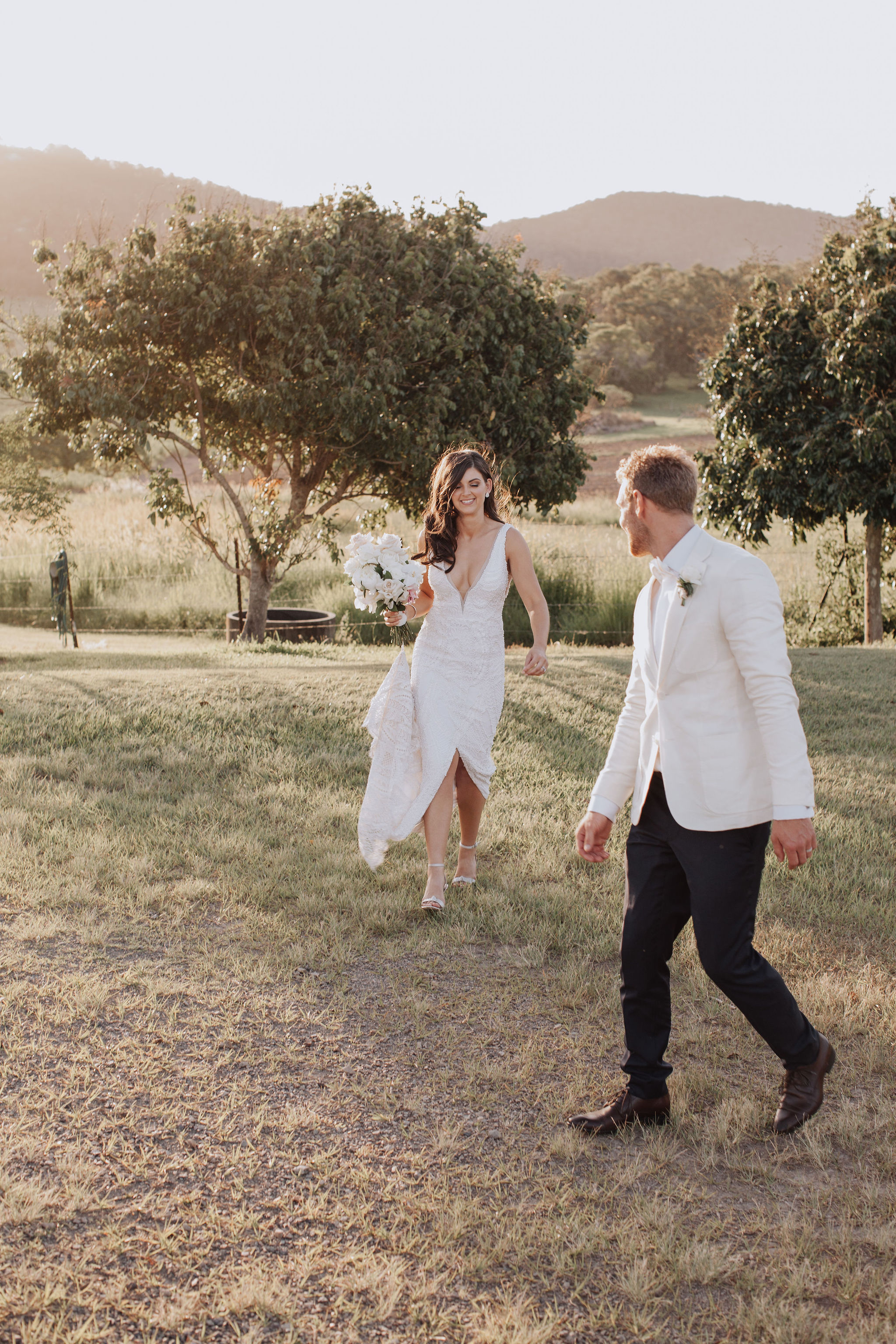 NATALIE&DANIEL-1206.jpg