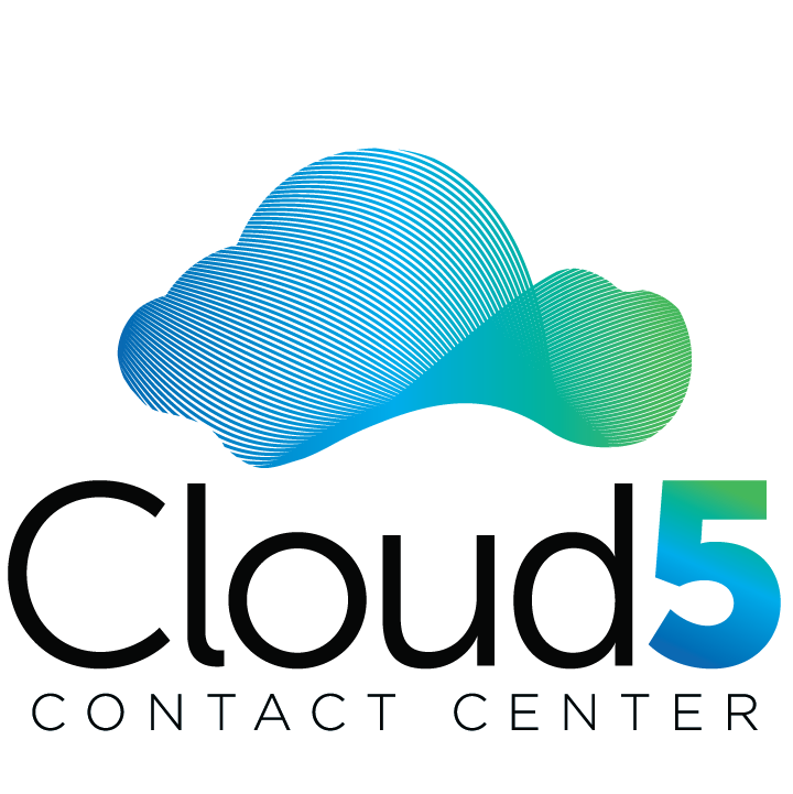 Cloud 5 Contact Center.png