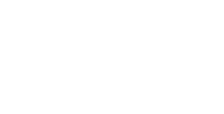 JM Fabrication Logo