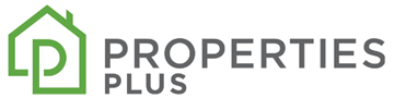 properties-plus-logo.png