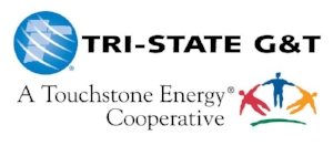 Tri-State-logo.jpg