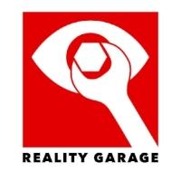 reality garage.jpg