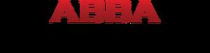 abb-dry-eye-logo-web.png