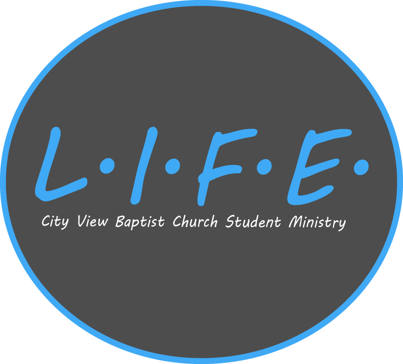 Life Logo 2018.png