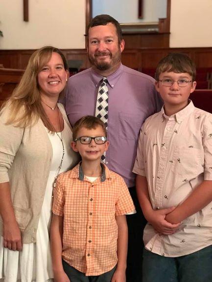 Jones Family.jpg