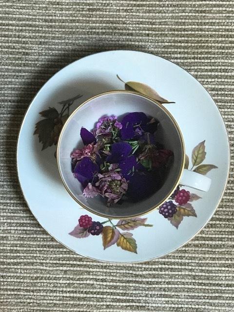 pansy tea.JPG