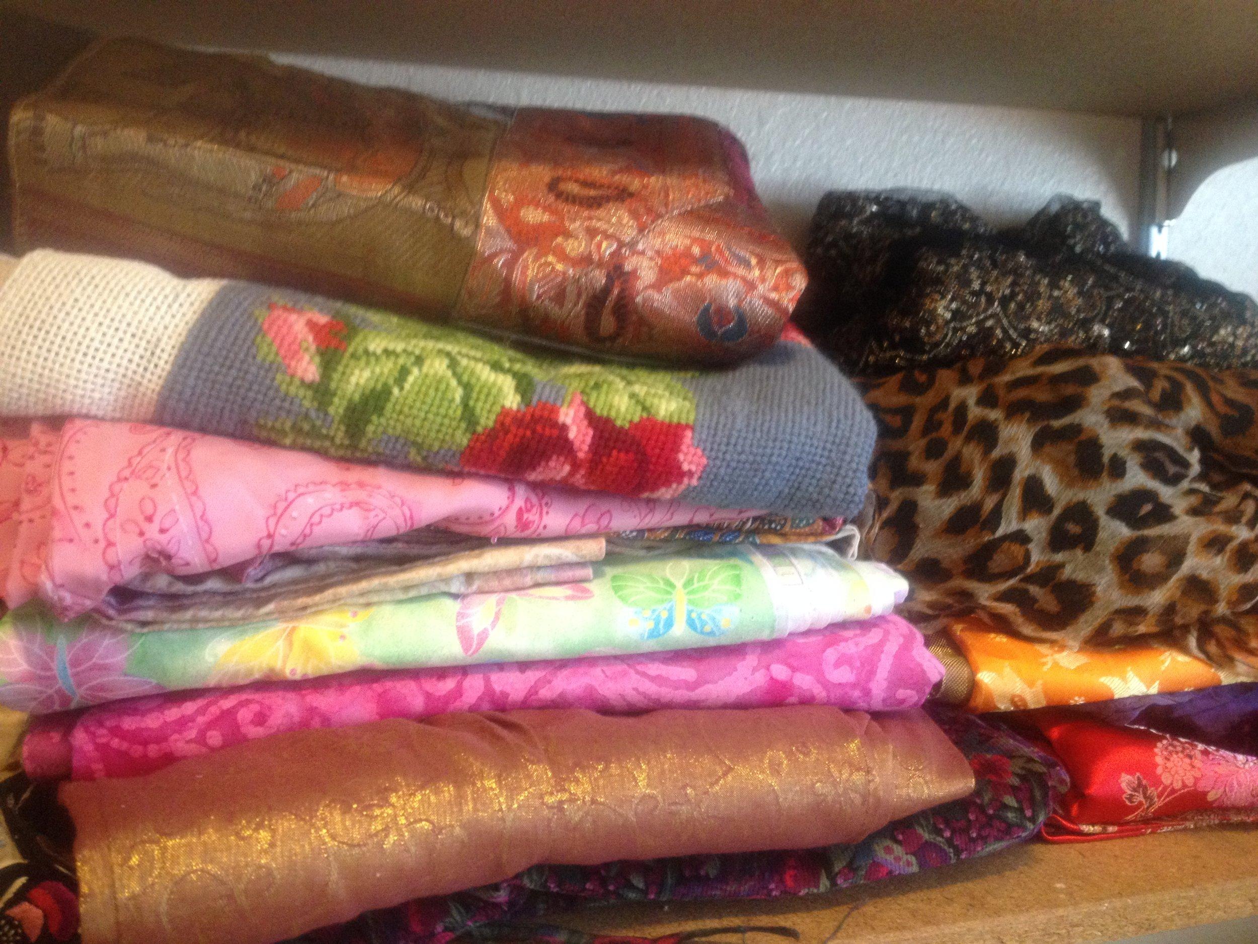 messy fabrics.JPG