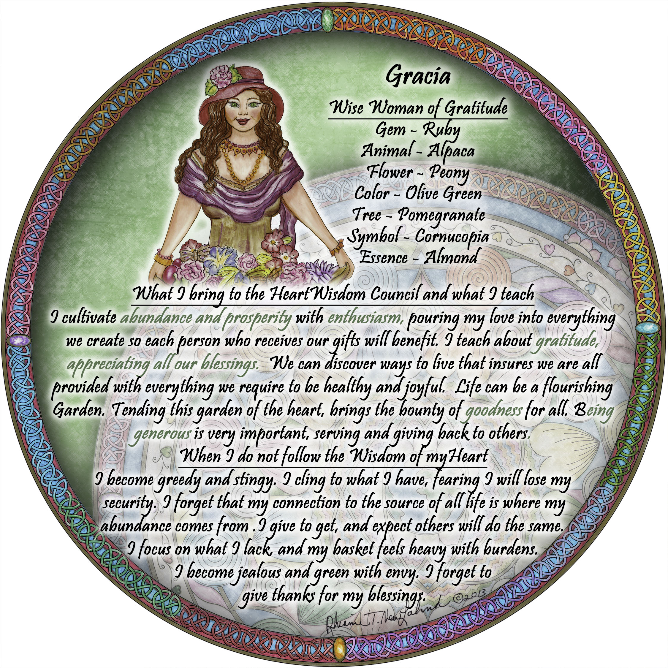 03Gracia-Card-Back.jpg