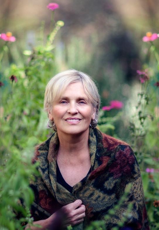 testimonial sunday larson - Simply Enchanted Living - Rhianne Newlahnd - Sedona Arizona.jpg