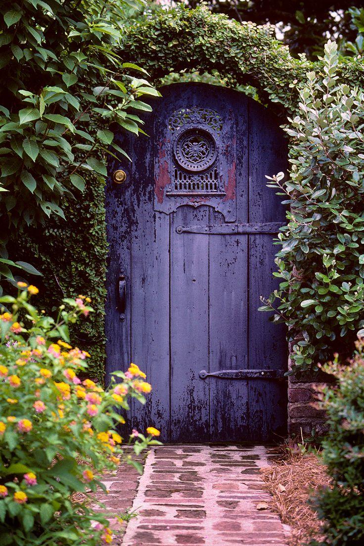 purple door.jpg