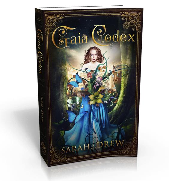 gaia codex png.png